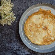 vlierbloesem-pannenkoeken-maken