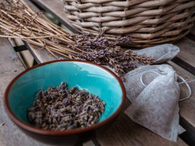 gedroogde-lavendel-geurzakjes