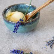 zelf-lavendel-ijs-maken