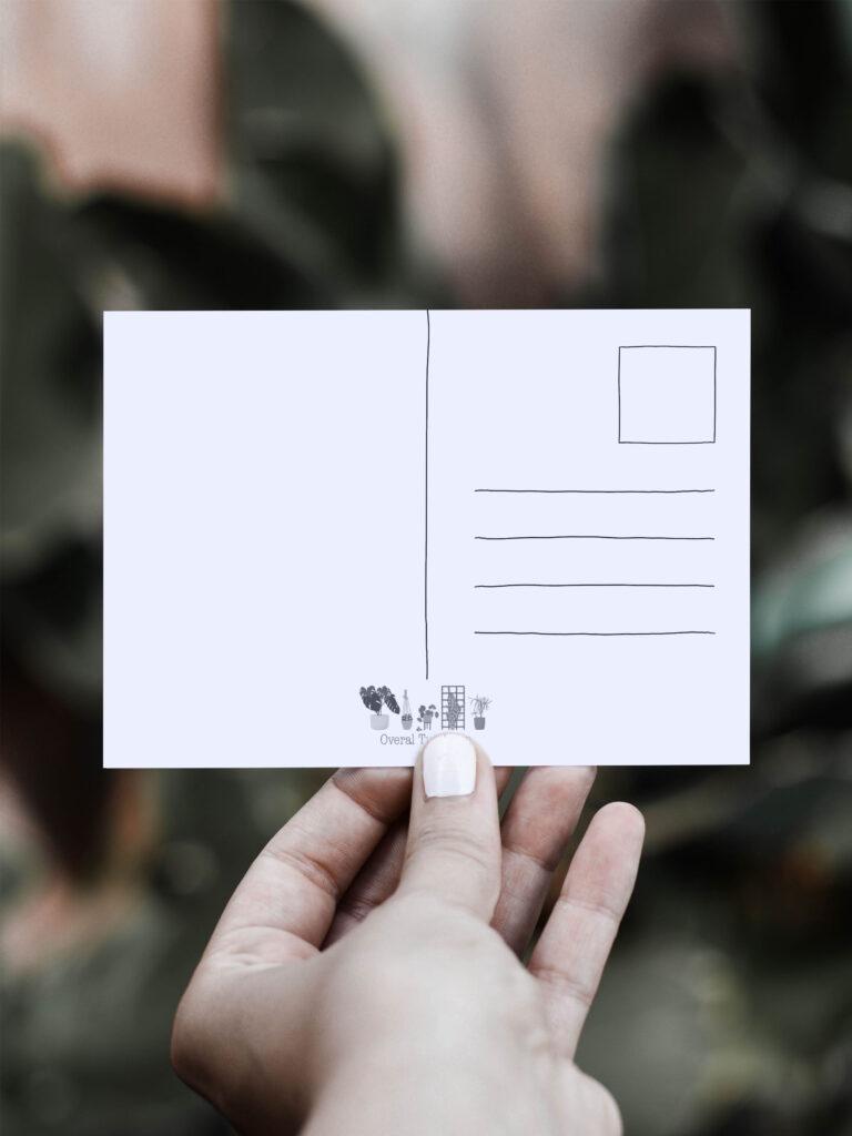 ansichtkaart-achterzijde