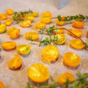 zongedroogde-tomaten-1