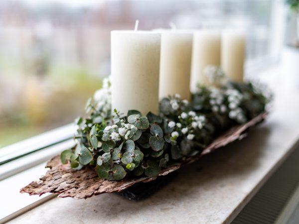 adventsstuk-adventskrans-maken