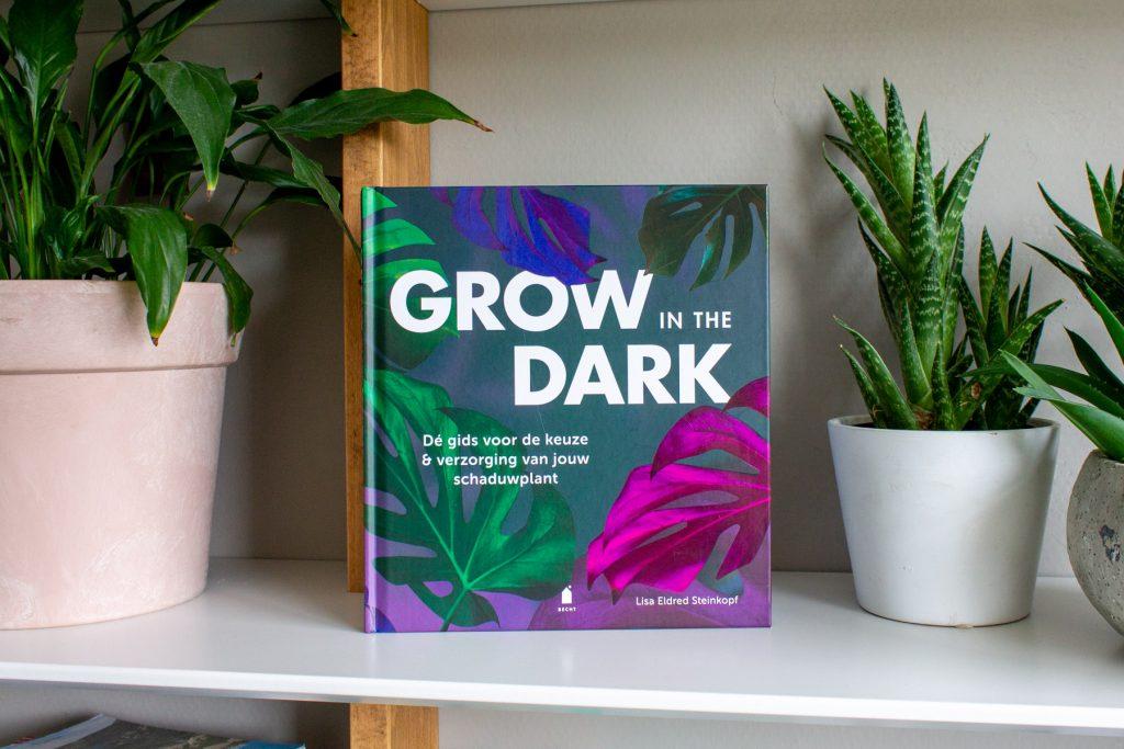 boeken-grow-in-the-dark