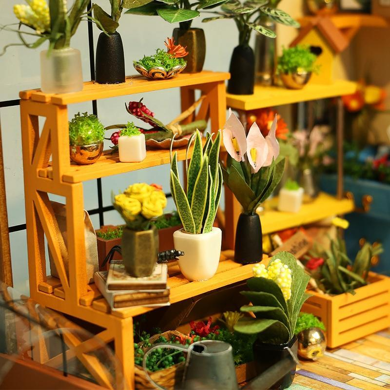 cadeau-cathy-green-house