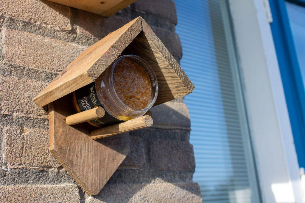 vogels-balkon-voeren