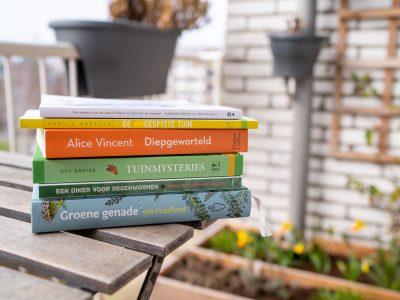 boeken-tuinieren-tuin