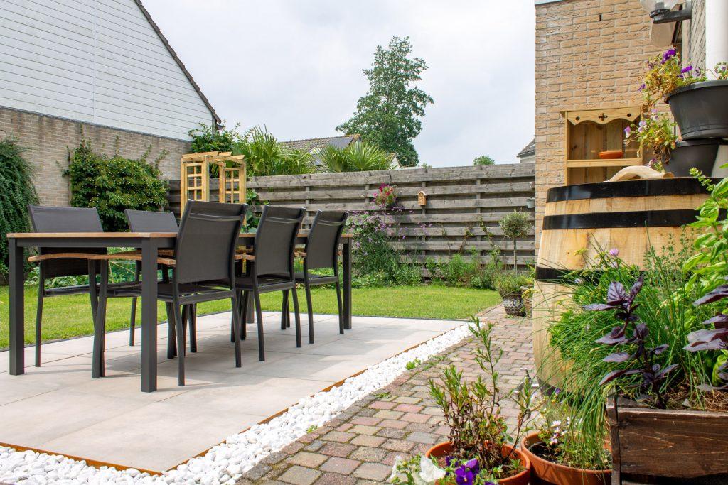 tuin-ontwerpen-aanleggen